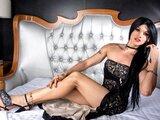 Jasmin AngelinaBruce